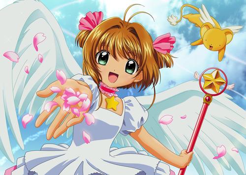 Cardcaptor-Sakura-cardcaptor-sakura-37398687-500-356