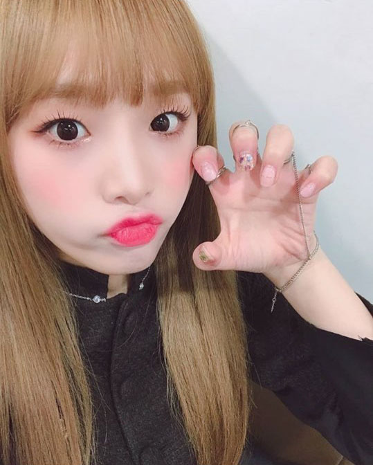 KakaoTalk_Photo_2019-02-13-14-43-44