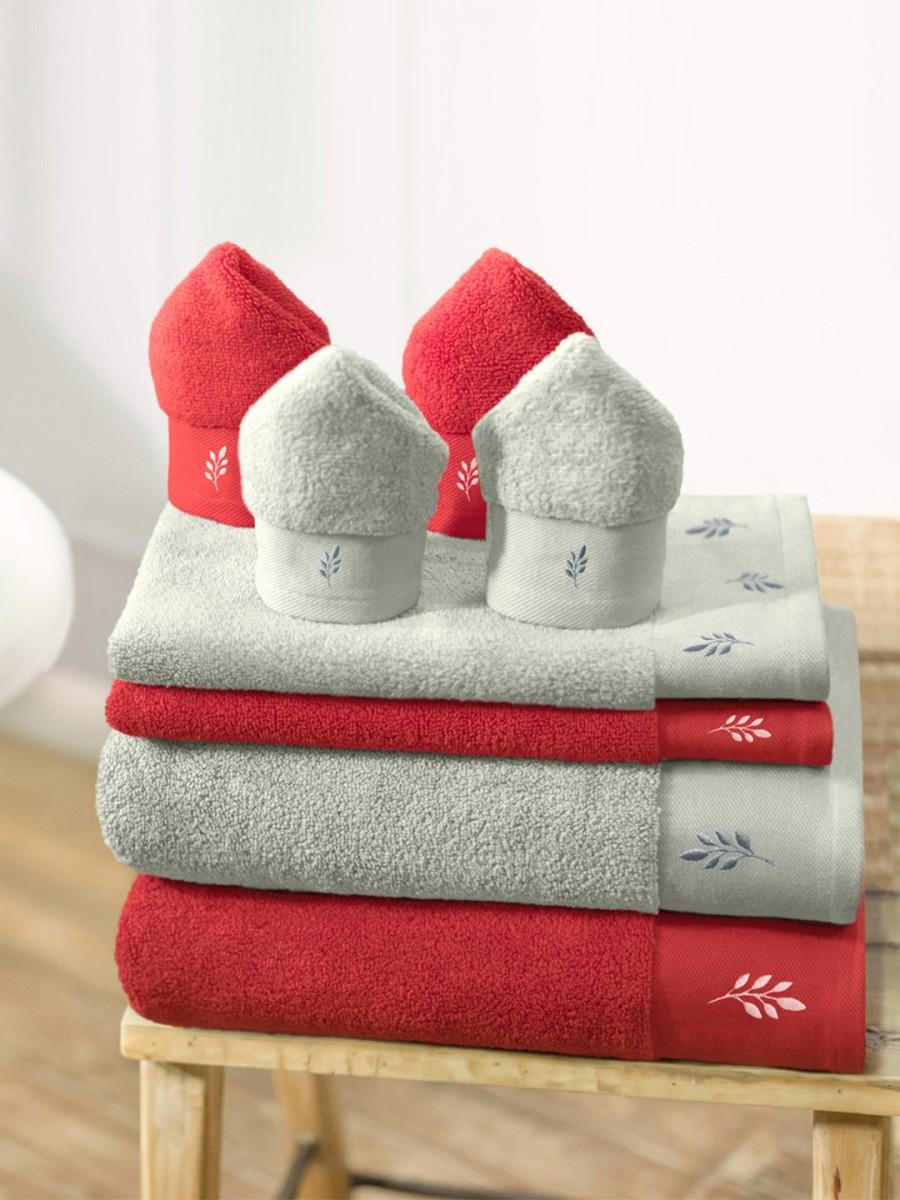 e106ab15-a90b-420b-8489-cd175a5820da1538819663242-Swiss-Republic-Rivera-Leaf-Pack-of-8-600-GSM-Cotton-Bath-Towel-Set-8481538819663149-1