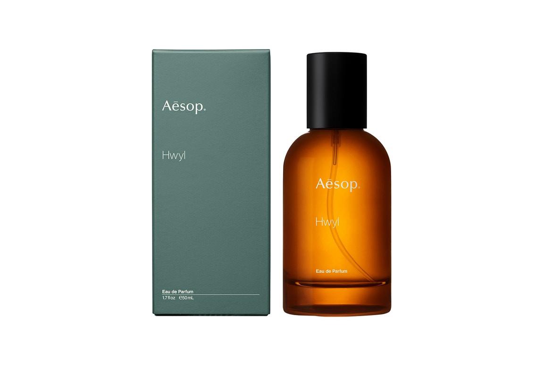 https___kr.hypebeast.com_files_2017_09_aesop-hwyl-fragrance-01